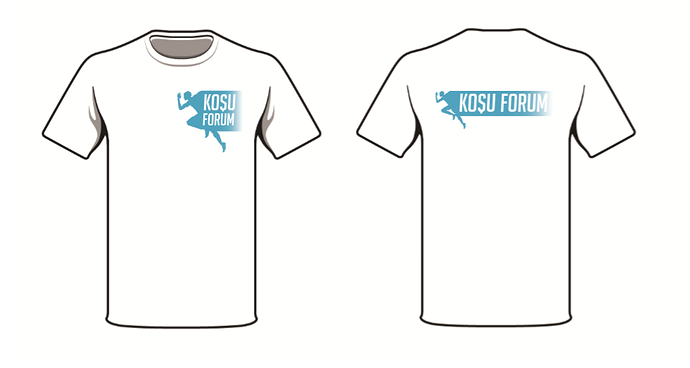 KF_Tshirt2