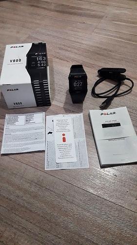 IMG-20200519-WA0010-01