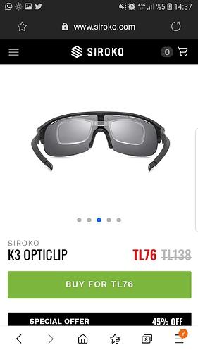 Screenshot_20190905-143746_Samsung%20Internet