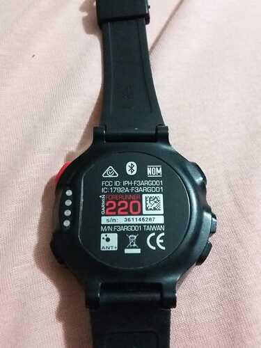 IMG-20211011-WA0022