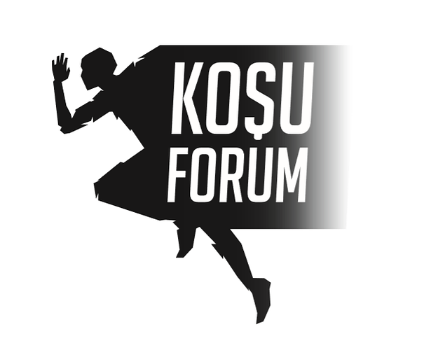KF_Logo2_bw
