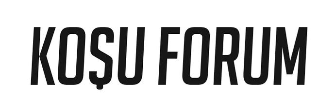 KF_Logo4_bw