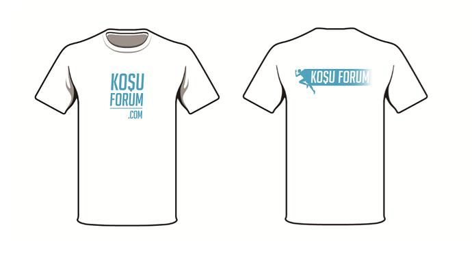 KF_Tshirt1