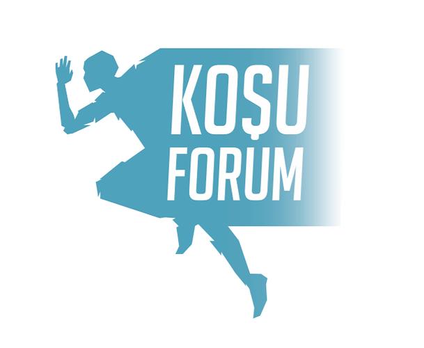 KF_Logo2_color