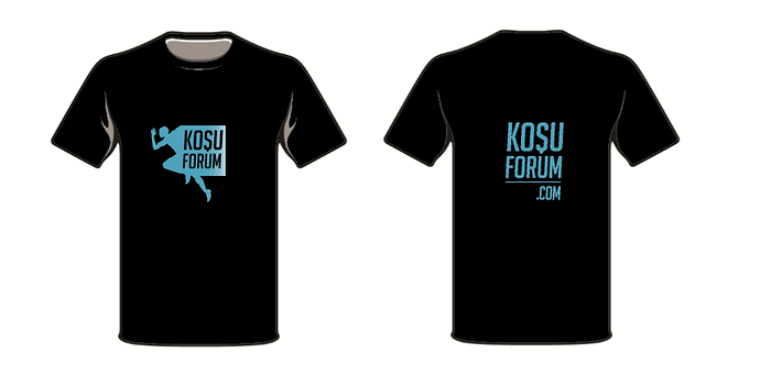 KF_Tshirt%20Siyah