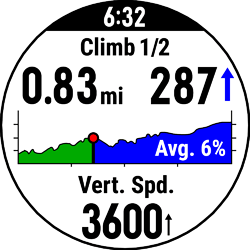 ClimbPro_Marketing_Screens_During_Climb__002__Time1528738443029