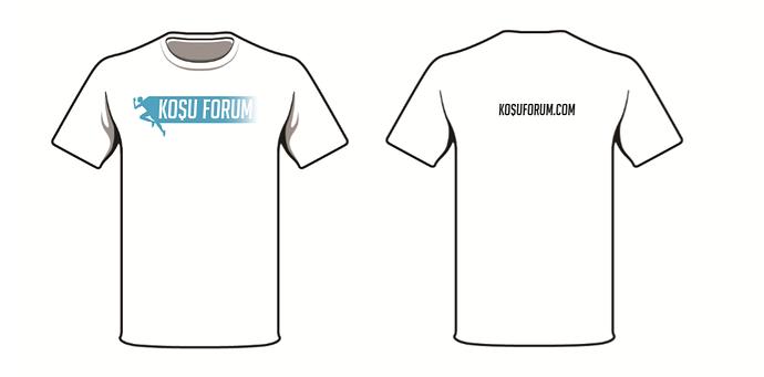 KF_Tshirt3