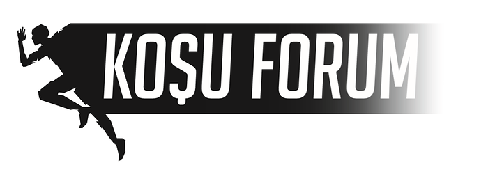 KF_Logo1_bw