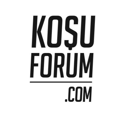 KF_Logo3_bw