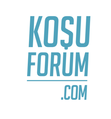 KF_Logo3_color