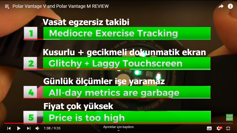 Techy%20Agent%20Vantage%20M