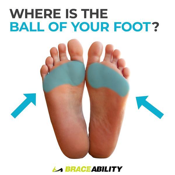 ball-of-foot-location-diagram_grande