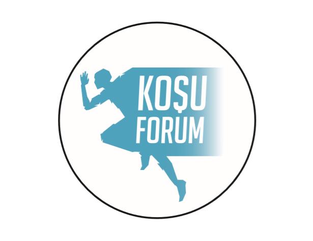 KF_Sticker1