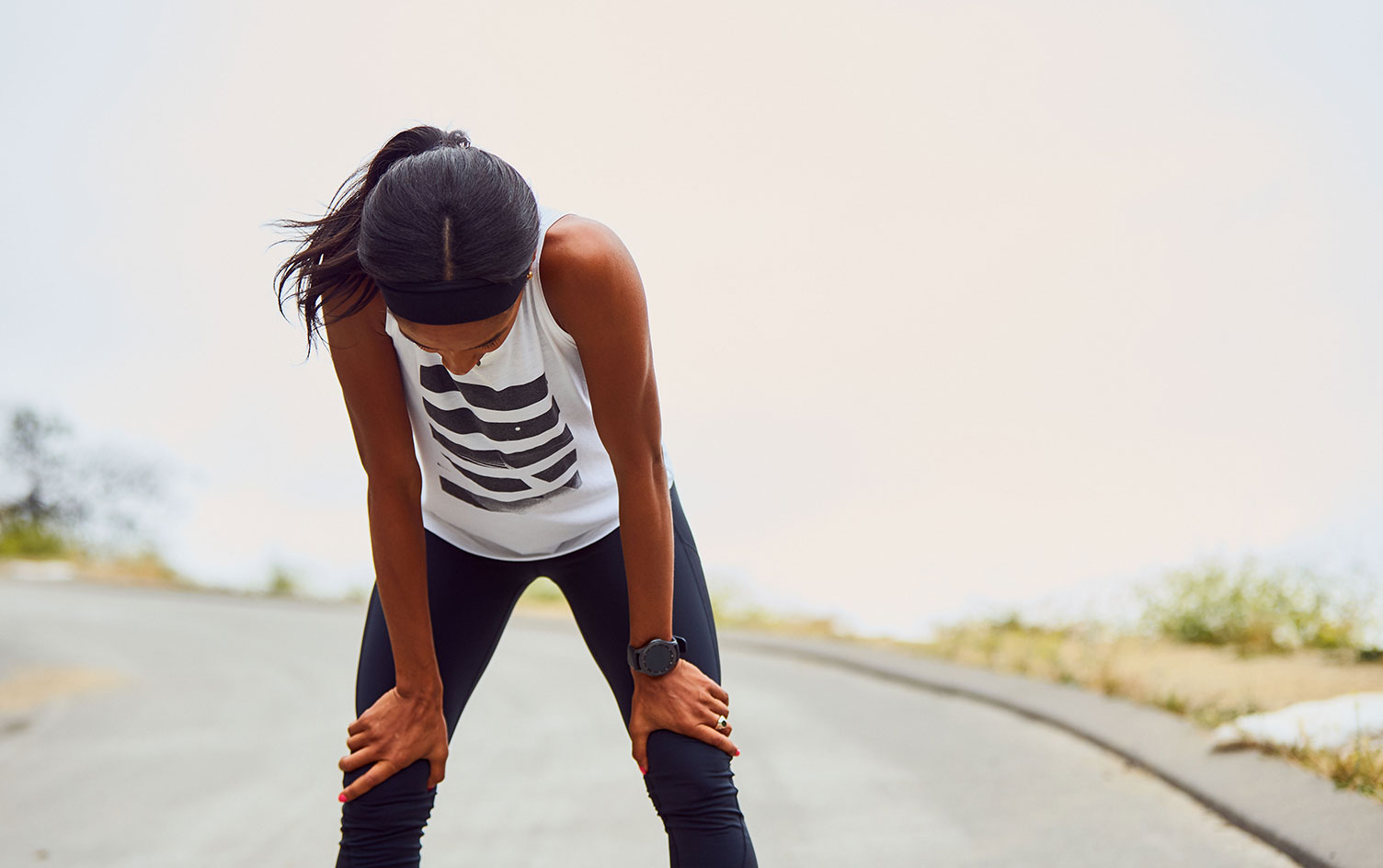 How-to-Know-When-Youre-Too-Sick-to-Run