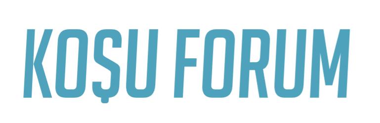KF_Logo4_color