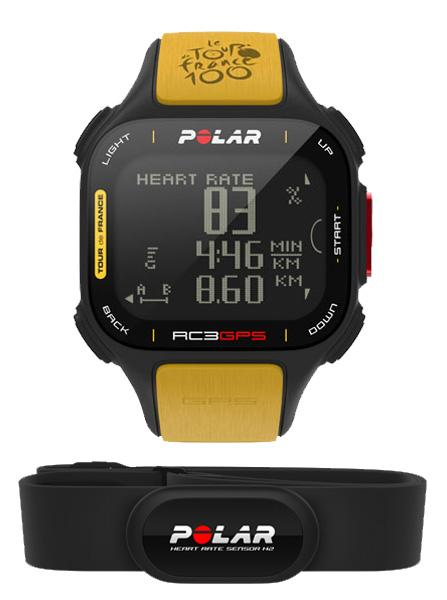 polar-rc3-gps-tour-de-france-hr
